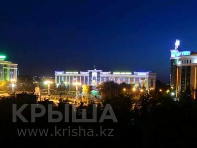 2-комнатная квартира, 54 м² посуточно, Казахстан за 10 000 〒 в Усть-Каменогорске