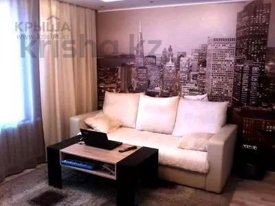 2-комнатная квартира, 54 м² посуточно, Казахстан за 10 000 〒 в Усть-Каменогорске — фото 2