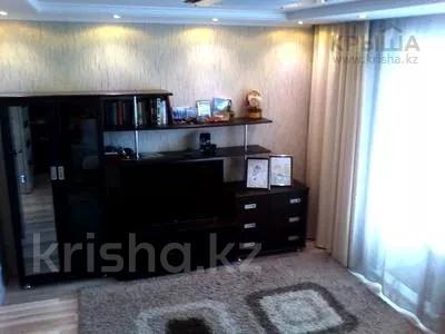 2-комнатная квартира, 54 м² посуточно, Казахстан за 10 000 〒 в Усть-Каменогорске — фото 3