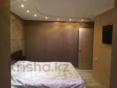 2-комнатная квартира, 54 м² посуточно, Казахстан за 10 000 〒 в Усть-Каменогорске — фото 4