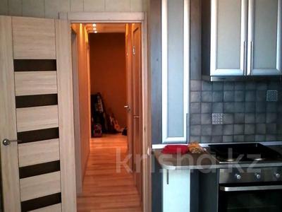 2-комнатная квартира, 54 м² посуточно, Казахстан за 10 000 〒 в Усть-Каменогорске — фото 5