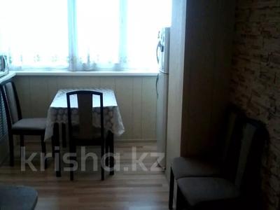 2-комнатная квартира, 54 м² посуточно, Казахстан за 10 000 〒 в Усть-Каменогорске — фото 6