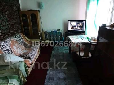 3-комнатный дом, 89 м², 7.2 сот., мкр Горный Гигант 57 — Сызганова за 83 млн 〒 в Алматы, Медеуский р-н