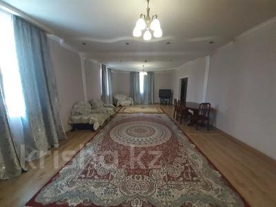 5-комнатный дом, 320 м², 6 сот., Кыргауылды за 45 млн 〒 — фото 2