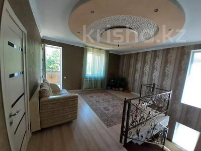 5-комнатный дом, 320 м², 6 сот., Кыргауылды за 45 млн 〒 — фото 4