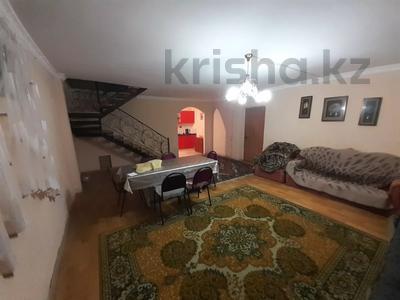 5-комнатный дом, 320 м², 6 сот., Кыргауылды за 45 млн 〒 — фото 5
