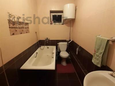 5-комнатный дом, 320 м², 6 сот., Кыргауылды за 45 млн 〒 — фото 6