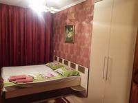 2-комнатная квартира, 45 м², 2 этаж посуточно