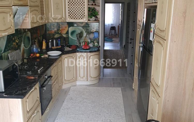4-комнатный дом, 132 м², 10 сот., Затаевича 146 за 15 млн 〒 в Кокшетау
