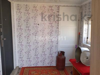 4-комнатный дом, 132 м², 10 сот., Затаевича 146 за 15 млн 〒 в Кокшетау — фото 3