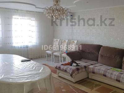 4-комнатный дом, 132 м², 10 сот., Затаевича 146 за 15 млн 〒 в Кокшетау — фото 4