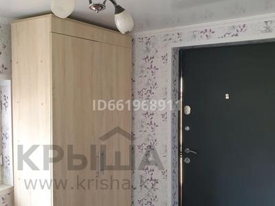 4-комнатный дом, 132 м², 10 сот., Затаевича 146 за 15 млн 〒 в Кокшетау — фото 5