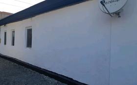5-комнатный дом, 76 м², 5 сот., Якутская 93 — Между Щедрина и Димитрова за 8 млн 〒 в Павлодаре