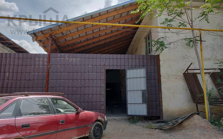 Склад бытовой , Рыскулова — Дулати за ~ 128.8 млн 〒 в Шымкенте, Аль-Фарабийский р-н