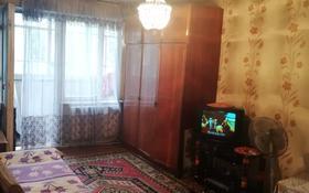 1-комнатная квартира, 29 м², 3/5 этаж, Менделеева 17 — Карасай батыр за 7 млн 〒 в Талгаре