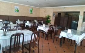 Кафе, ресторан, кулинария, фаст фуд, аптека за 500 000 〒 в Алматы, Алмалинский р-н
