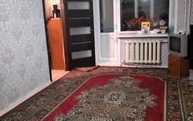 2-комнатная квартира, 47 м², 2/5 этаж, Республика 40/1 за 5.5 млн 〒 в Темиртау