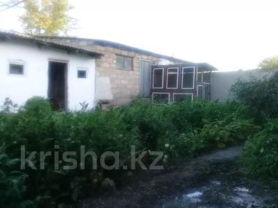 7-комнатный дом, 140 м², 6 сот., 1-й пер Целиноградский 23/1 за 8 млн 〒 в Таразе — фото 14