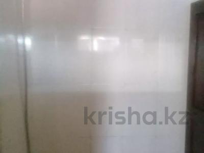 7-комнатный дом, 140 м², 6 сот., 1-й пер Целиноградский 23/1 за 8 млн 〒 в Таразе — фото 2