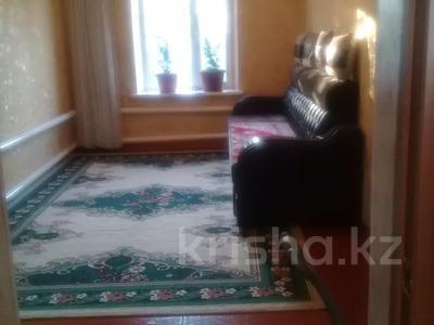 7-комнатный дом, 140 м², 6 сот., 1-й пер Целиноградский 23/1 за 8 млн 〒 в Таразе — фото 7