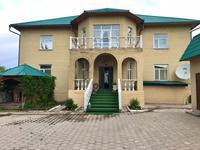 10-комнатный дом, 505 м², 10 сот., Ботанический сад 6 за 110 млн 〒 в Караганде, Казыбек би р-н