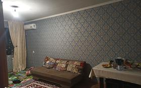 1-комнатная квартира, 38 м², 2/5 этаж, 11-й микрорайон, Торекулова 216 за 12 млн 〒 в Шымкенте, Енбекшинский р-н