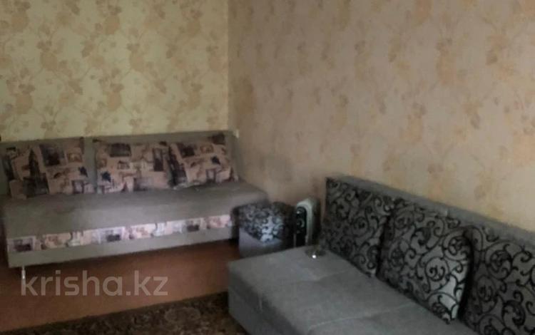 1-комнатная квартира, 30.6 м², 4/4 этаж, Кожамкулова — Гоголя за 12.5 млн 〒 в Алматы, Алмалинский р-н