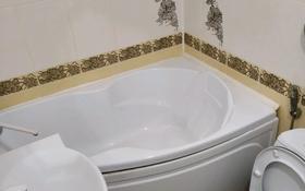 3-комнатная квартира, 60 м², 5/5 этаж, Привокзальный-5 за 16 млн 〒 в Атырау, Привокзальный-5