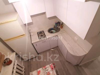 3-комнатная квартира, 56 м², 1/4 этаж, мкр Коктем-1 13 — Тимирязева за 30 млн 〒 в Алматы, Бостандыкский р-н — фото 8