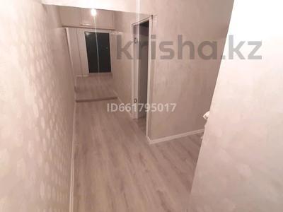 3-комнатная квартира, 56 м², 1/4 этаж, мкр Коктем-1 13 — Тимирязева за 30 млн 〒 в Алматы, Бостандыкский р-н — фото 9