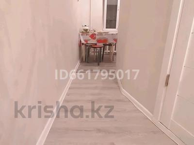 3-комнатная квартира, 56 м², 1/4 этаж, мкр Коктем-1 13 — Тимирязева за 30 млн 〒 в Алматы, Бостандыкский р-н — фото 7
