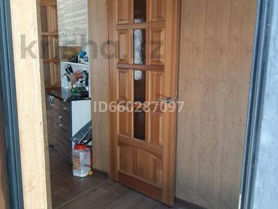 Дача с участком в 6 сот., Ореховая 47 за 5.9 млн 〒 в Шымкенте, Каратауский р-н — фото 2