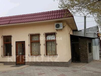 Здание, площадью 250 м², Коп 141а — Кошеней за 50 млн 〒 в Таразе — фото 15