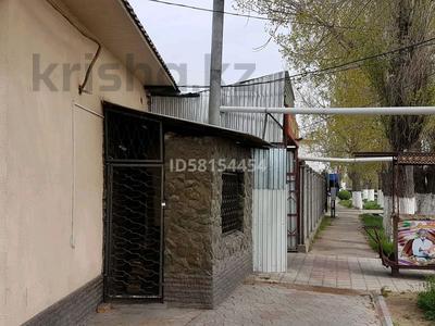Здание, площадью 250 м², Коп 141а — Кошеней за 50 млн 〒 в Таразе — фото 3