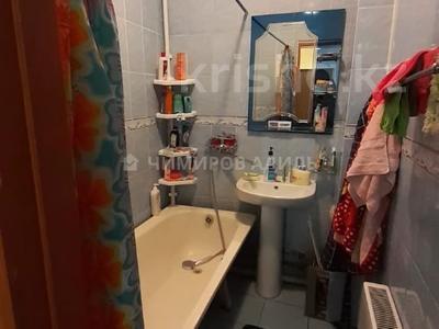 3-комнатная квартира, 71.1 м², 9/9 этаж, мкр Жетысу-3, Мкр Жетысу-3 — Абая за 27 млн 〒 в Алматы, Ауэзовский р-н — фото 12
