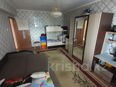 3-комнатная квартира, 71.1 м², 9/9 этаж, мкр Жетысу-3, Мкр Жетысу-3 — Абая за 27 млн 〒 в Алматы, Ауэзовский р-н — фото 7