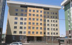 1-комнатная квартира, 42.5 м², 3/7 этаж, Жана Кала, 12/1 — Б.Саттарханов за 15 млн 〒 в Туркестане