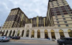 4-комнатная квартира, 154.9 м², 9/8 этаж, 17-й мкр 46/1 за 45 млн 〒 в Актау, 17-й мкр