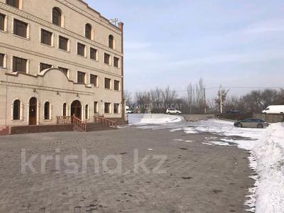 Здание, площадью 3000 м², мкр Боралдай (Бурундай) за 490 млн 〒 в Алматы, Алатауский р-н — фото 10