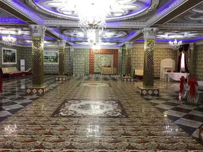 Здание, площадью 3000 м², мкр Боралдай (Бурундай) за 490 млн 〒 в Алматы, Алатауский р-н — фото 13