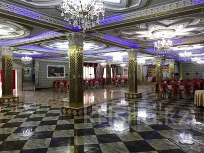 Здание, площадью 3000 м², мкр Боралдай (Бурундай) за 490 млн 〒 в Алматы, Алатауский р-н — фото 26