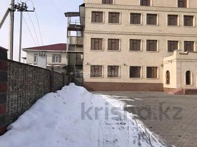 Здание, площадью 3000 м², мкр Боралдай (Бурундай) за 490 млн 〒 в Алматы, Алатауский р-н — фото 27