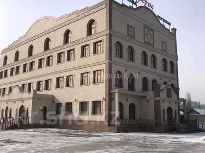 Здание, площадью 3000 м², мкр Боралдай (Бурундай) за 490 млн 〒 в Алматы, Алатауский р-н — фото 3