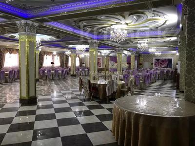 Здание, площадью 3000 м², мкр Боралдай (Бурундай) за 490 млн 〒 в Алматы, Алатауский р-н — фото 30