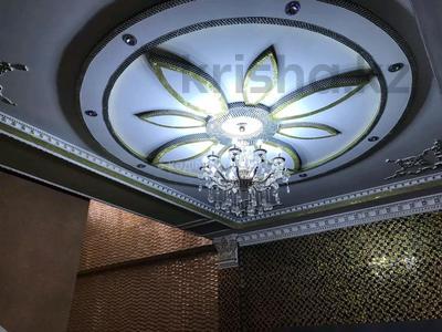 Здание, площадью 3000 м², мкр Боралдай (Бурундай) за 490 млн 〒 в Алматы, Алатауский р-н — фото 32
