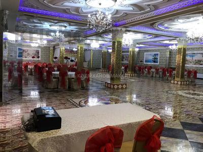 Здание, площадью 3000 м², мкр Боралдай (Бурундай) за 490 млн 〒 в Алматы, Алатауский р-н — фото 33