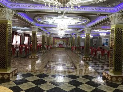 Здание, площадью 3000 м², мкр Боралдай (Бурундай) за 490 млн 〒 в Алматы, Алатауский р-н — фото 5