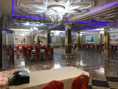Здание, площадью 3000 м², мкр Боралдай (Бурундай) за 490 млн 〒 в Алматы, Алатауский р-н — фото 6