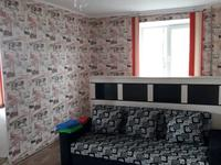 1-комнатная квартира, 37 м², 2/3 этаж помесячно