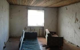 3-комнатный дом, 141 м², 0.0508 сот., Ул.Остапенко за ~ 12.7 млн 〒 в Кокшетау